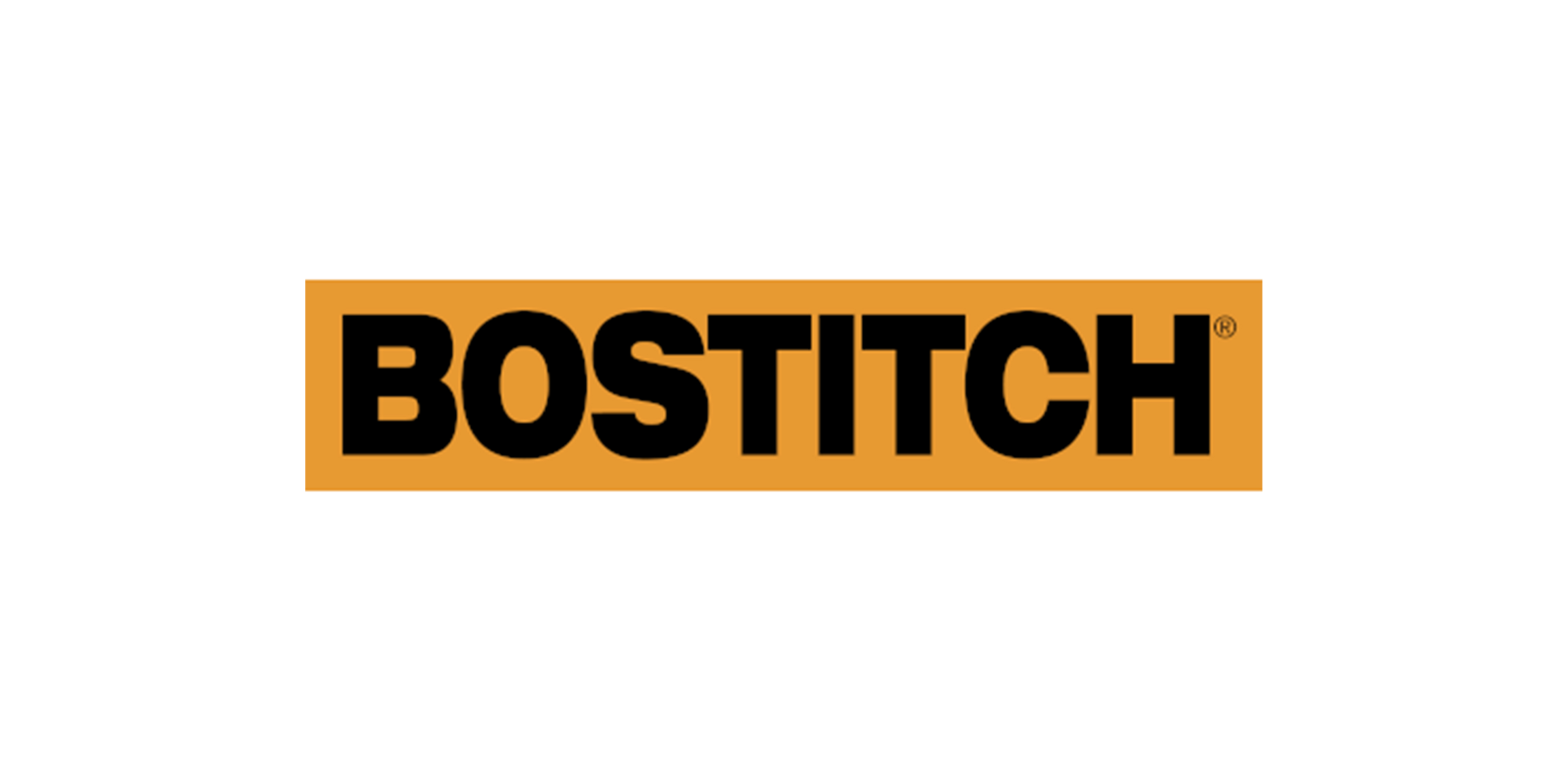 BOSTITCH en Ser Viso Mex