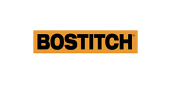 BOSTITCH en Ser Viso Mex