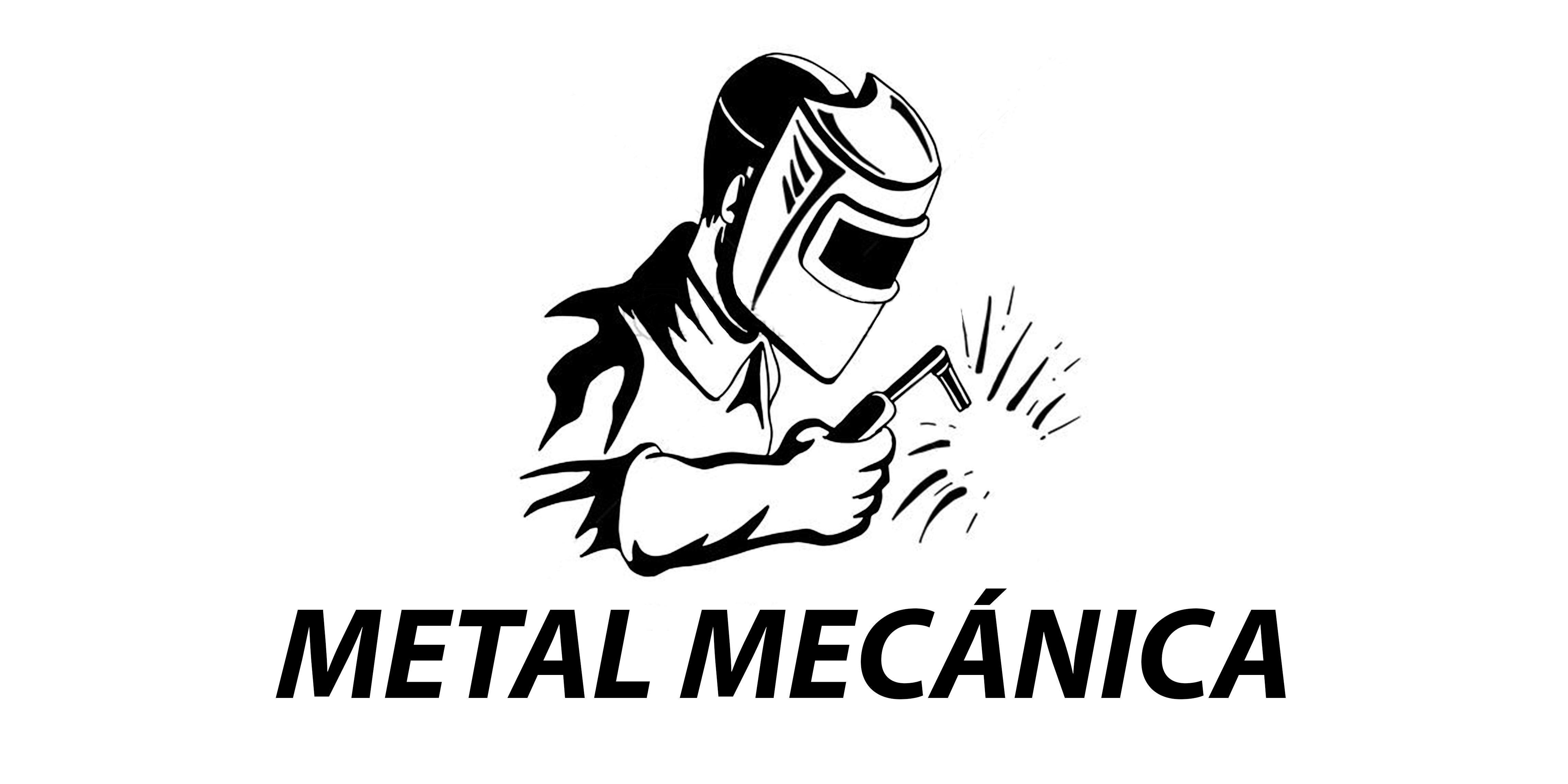 METAL MECÁNICA