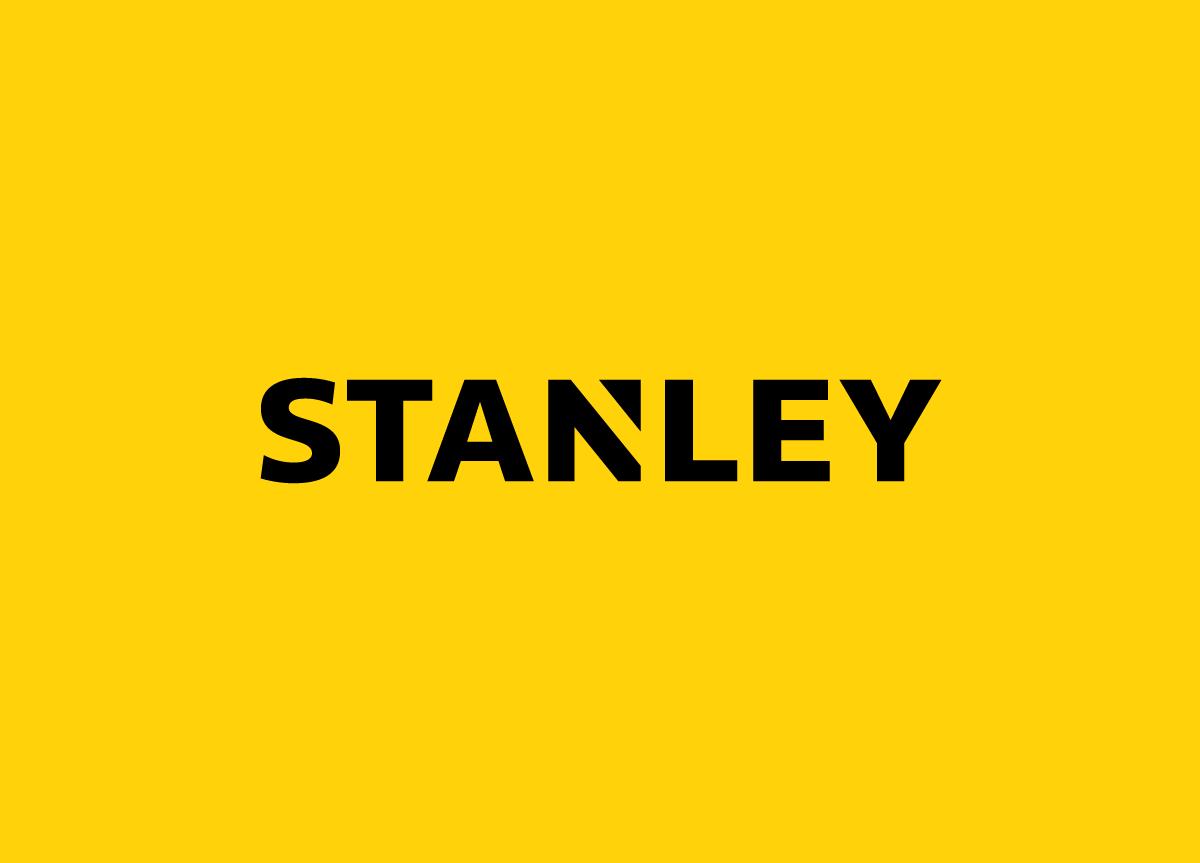 Stanley en Ser Viso Mex