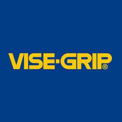 VISE-GRIP en Ser Viso Mex