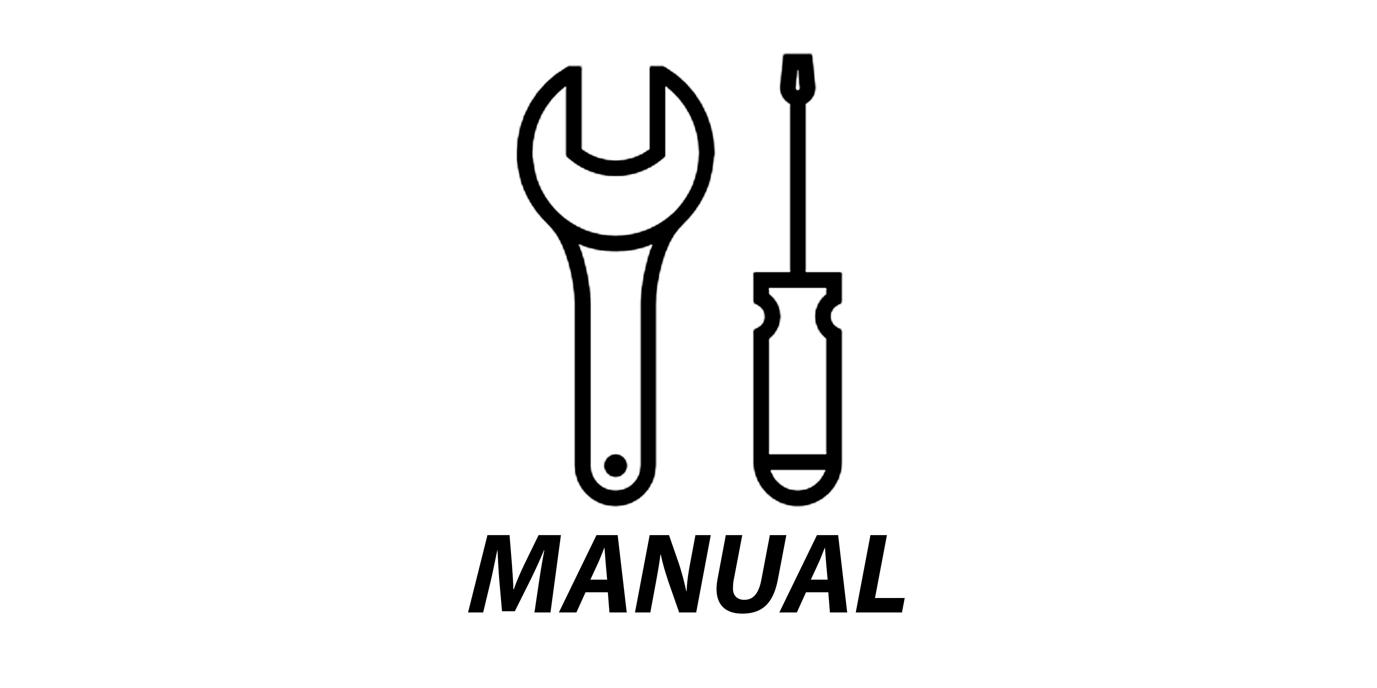 Herramienta Manual en Ser Viso Mex