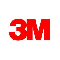 3M en Ser Viso Mex