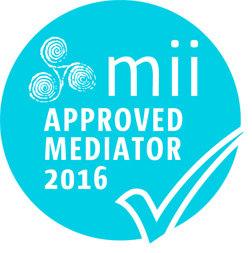 Certified Mediators