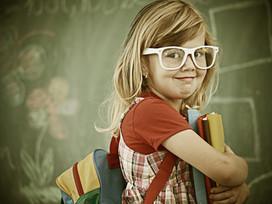 Europabildung in der Schule