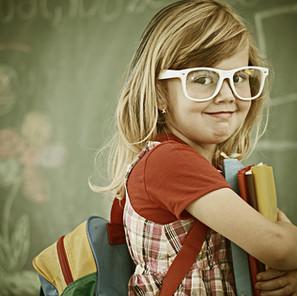 Hochbegabung erkennen: Ein Blick auf hochbegabte Kinder und Erwachsene