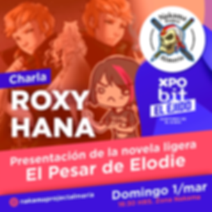 BANNER-REDES-ROXY.png