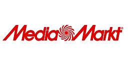 logo-media-markt.jpg