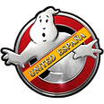 Logo Ghostbusters - Invitado.png