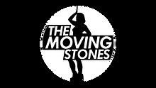 Logo_Moving_-_Coordinación.png