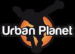 Logo Urban Planet.png