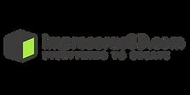 Logo_RGB_con_Slogan-1000-500.png