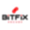 Logo Bitfix.png