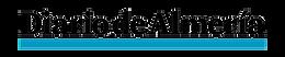 Logo_Diario_de_Almería_-_Medio_Oficial.p
