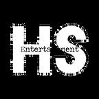 Logo HS20.png