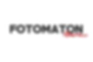 Logo_Fotomatón.png