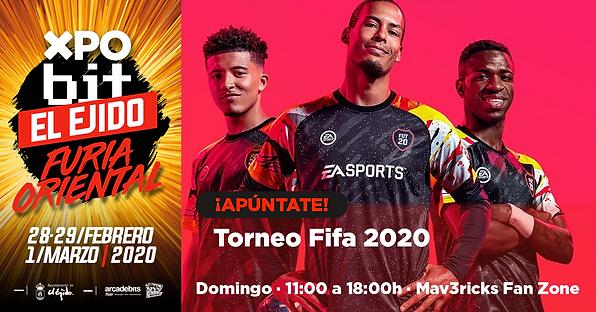 fifa 2020.png