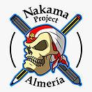 Logo_Nakama_-_Coordinación.jpg