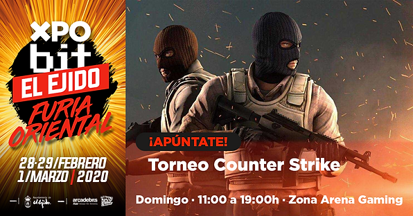 counter strike.png