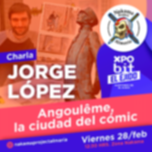 BANNER-REDES-LOPEZ.png
