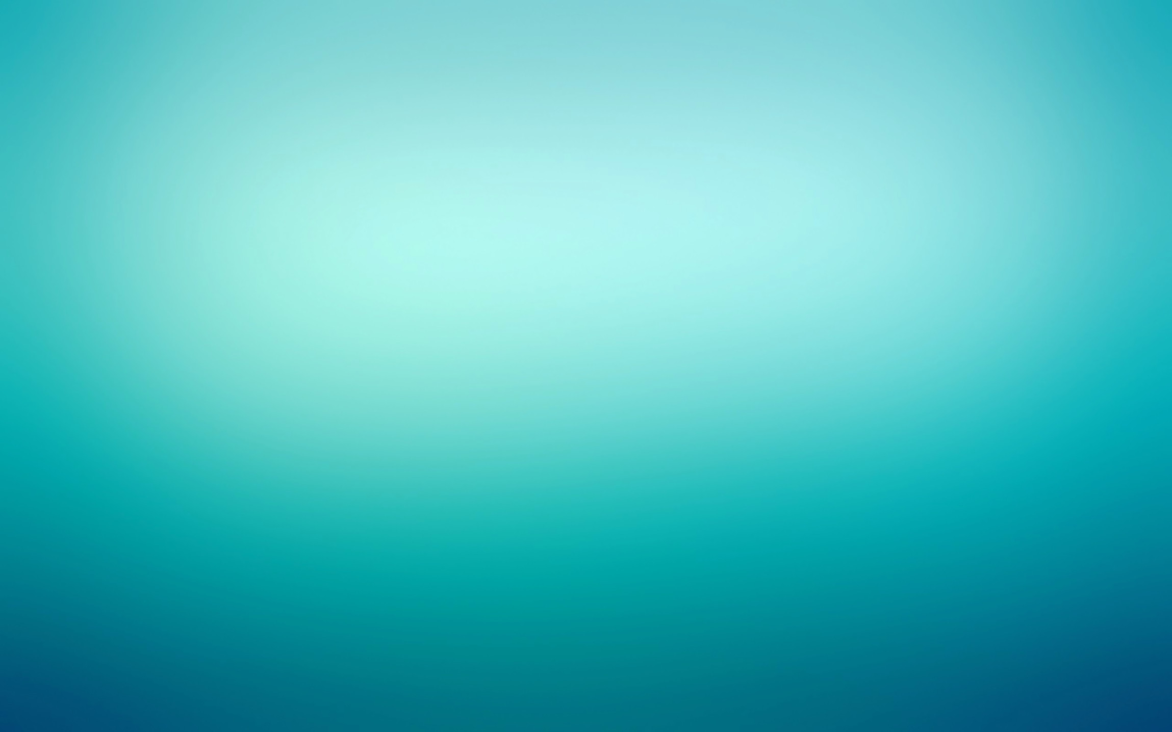 356929-best-turquoise-background-2560x16