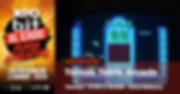 Tetris Arcade.png
