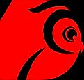 Logo Dayang.png