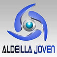 Logo_Aldeílla_Jóven.jpg