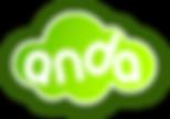 Logo Anda.png