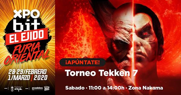 Tekken 7.png