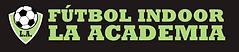 Logo Futbol Indoor.png