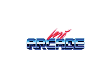 Logo MiArcade.png