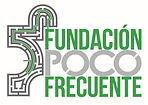 Logo Poco Frecuente.JPG