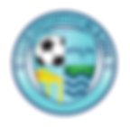 Logo Poli Ejido.png
