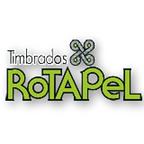 Logo Rotapel.png