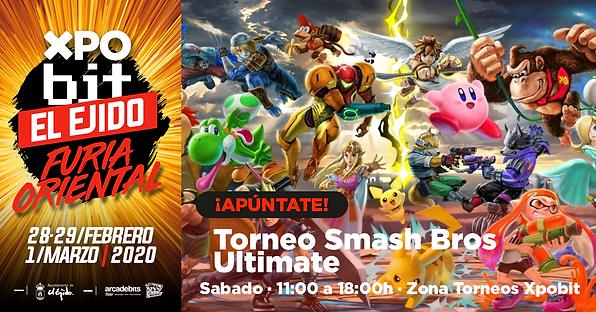 Smash Bros Ultimate.png