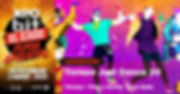 Just Dance 2020.png