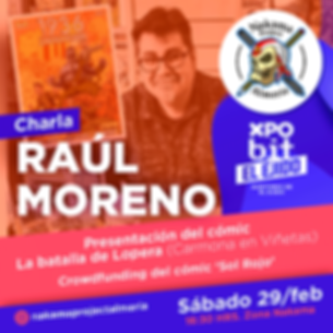 BANNER-REDES-RAUL.png
