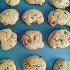 rcookie_pl2_edited.jpg