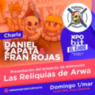 BANNER-REDES-ARWA.png