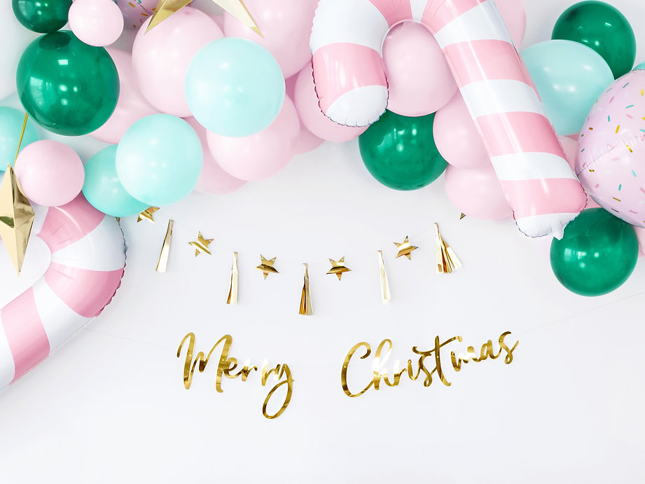 Christmas Pastel Balloons.jpg