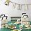Thumbnail: Football Party Box