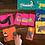 Thumbnail: Party Animals Game