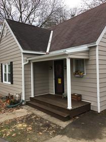 Diverglio front porch 11-16 (2).jpg