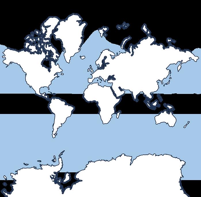 Distribution_Rorqual-Commun-01.png