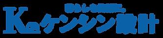 ロゴ PNG RGM.png
