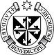 Shield of the Order of Preachers