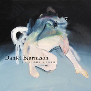 Daniel Bjarnason_Over Light Earth.jpg