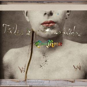 Cocorosie-TalesofGrassWidow.jpg