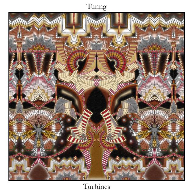 tunng-turbines-2013.jpg
